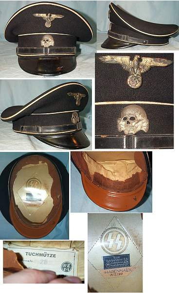 Click image for larger version.  Name:Lindau cap with early tag.jpg Views:80 Size:204.9 KB ID:20609