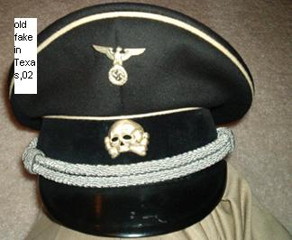 Name:  early officer's cap  1.jpg Views: 158 Size:  25.5 KB