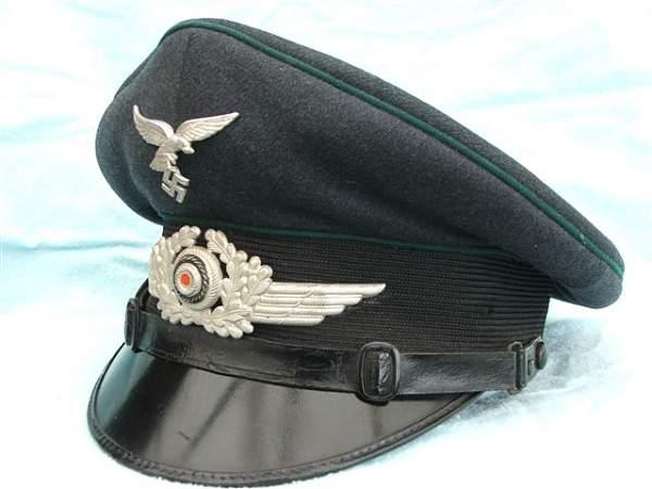Click image for larger version.  Name:Luft visor caps 019.jpg Views:72 Size:51.4 KB ID:20768