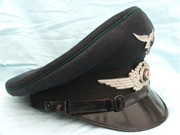 Click image for larger version.  Name:Luft visor caps 020.jpg Views:64 Size:52.6 KB ID:20769