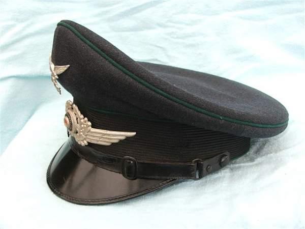 Click image for larger version.  Name:Luft visor caps 022.jpg Views:62 Size:46.5 KB ID:20771