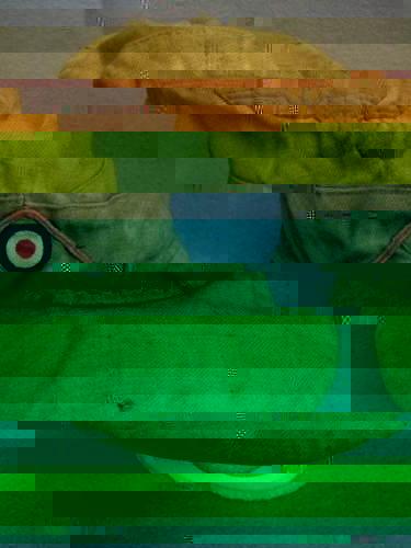 Dak m40 panzer