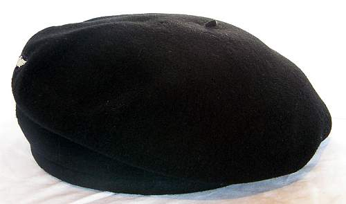 Click image for larger version.  Name:Panzer beret0812so2-2.jpg Views:297 Size:60.4 KB ID:210911