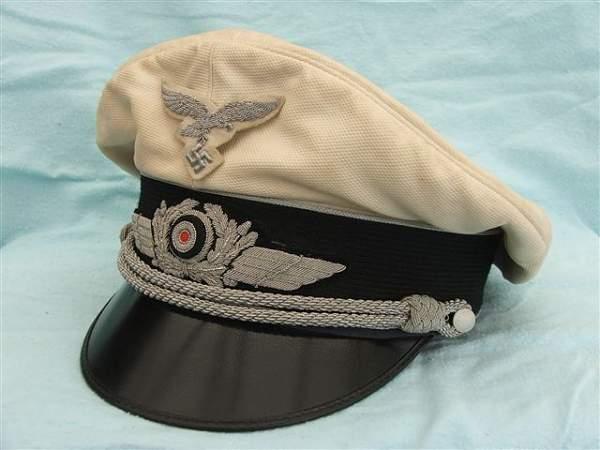 Click image for larger version.  Name:Luft visor caps 006.jpg Views:193 Size:55.0 KB ID:21456
