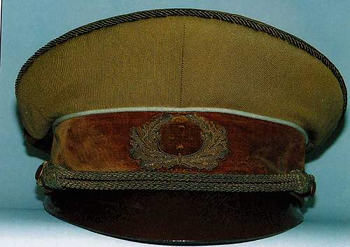 Click image for larger version.  Name:hitler's-cap-1.jpg Views:4719 Size:71.9 KB ID:220383