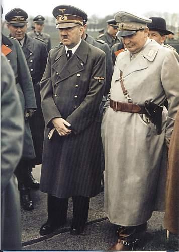 Click image for larger version.  Name:Hitler-and-Hermann-Goring.jpg Views:10046 Size:188.8 KB ID:221108