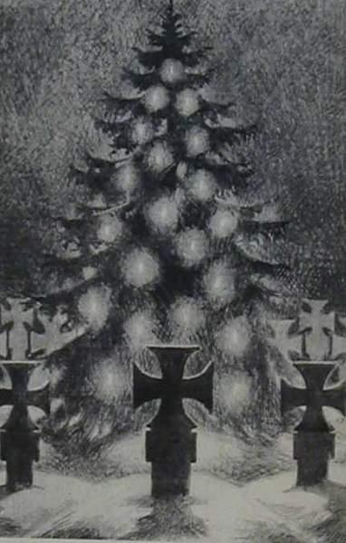 Click image for larger version.  Name:gravesandtrees.jpg Views:63 Size:38.1 KB ID:22213