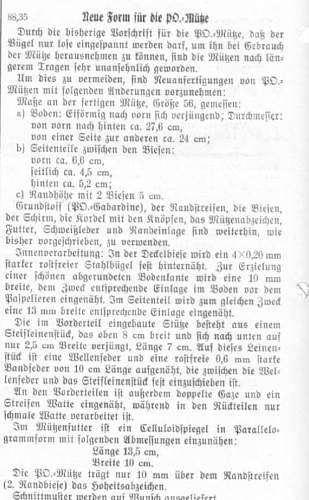 Click image for larger version.  Name:PO Muetze with Muetzendraht. .jpg Views:75 Size:196.4 KB ID:224532