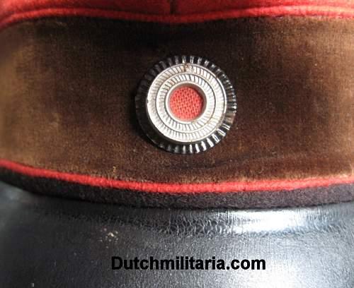 Click image for larger version.  Name:Reichsbahn-red-FRONTCOCKADE-Dutchmilitaria_com.jpg Views:90 Size:153.6 KB ID:254093