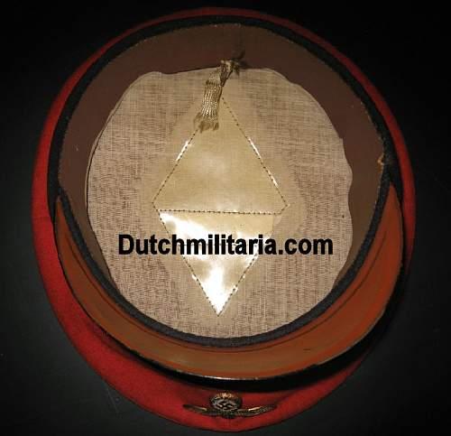 Click image for larger version.  Name:Reichsbahn-red-INSIDE2-Dutchmilitaria_com.jpg Views:90 Size:101.9 KB ID:254097