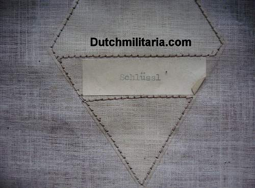 Click image for larger version.  Name:Reichsbahn-red-NAME-Dutchmilitaria_com.jpg Views:75 Size:245.4 KB ID:254098