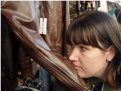 Click image for larger version.  Name:leather.jpg Views:96 Size:137.6 KB ID:264695