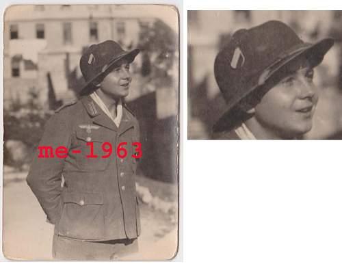 Click image for larger version.  Name:2_Portrait_DAK.jpg Views:88 Size:134.9 KB ID:266499
