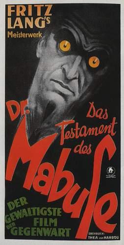Click image for larger version.  Name:Testament-des-Dr-Mabuse-Das_cc41517c.jpg Views:42 Size:135.7 KB ID:270521