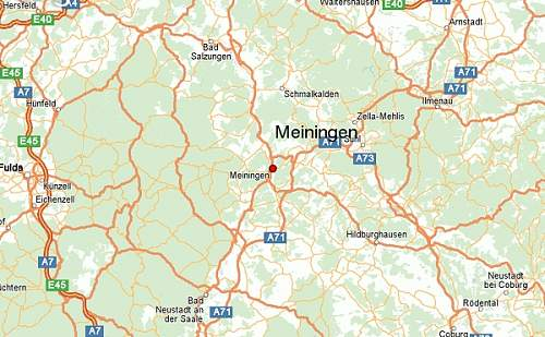 Click image for larger version.  Name:Meiningen.10.jpg Views:12 Size:225.8 KB ID:272468