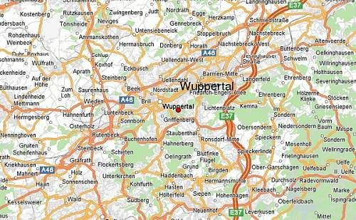Click image for larger version.  Name:Wuppertal.12.jpg Views:42 Size:59.7 KB ID:273050