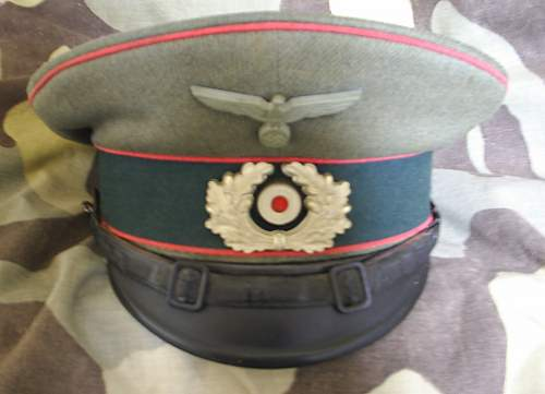 Click image for larger version.  Name:MILITARIA 2 036.jpg Views:53 Size:185.6 KB ID:275709
