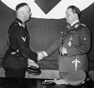 Name:  goering-hands-himmler.jpg