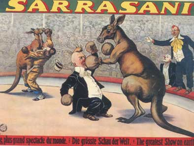 Name:  Sarrasani---cirucs.jpg Views: 65 Size:  21.5 KB