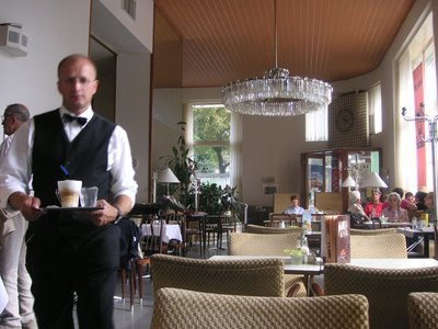 Name:  Cafe_Pruckel.jpg Views: 39 Size:  31.2 KB