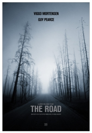Name:  the-road-poster.jpg Views: 65 Size:  84.8 KB