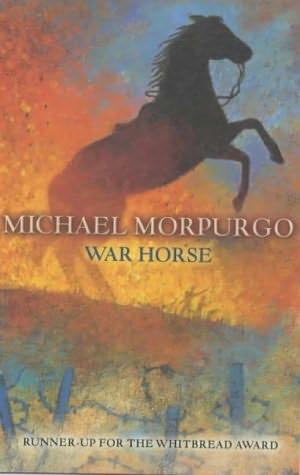 Name:  WAR-HORSE.jpg Views: 50 Size:  17.3 KB