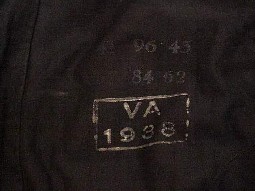 Click image for larger version.  Name:Linzer VA Stempel.jpg Views:5 Size:27.1 KB ID:277065