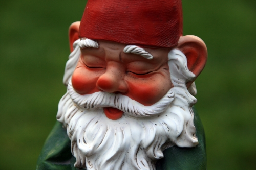 Name:  garden-gnome.jpg Views: 86 Size:  112.1 KB