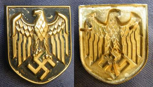 Click image for larger version.  Name:heer brass eagle 1.jpg Views:56 Size:264.0 KB ID:277499