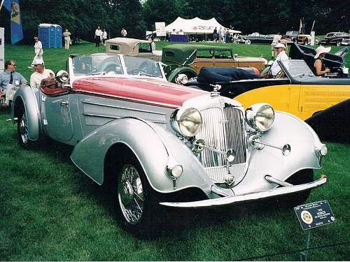 Click image for larger version.  Name:1938-horch-855-special-road-9575.jpg Views:109 Size:141.6 KB ID:279160