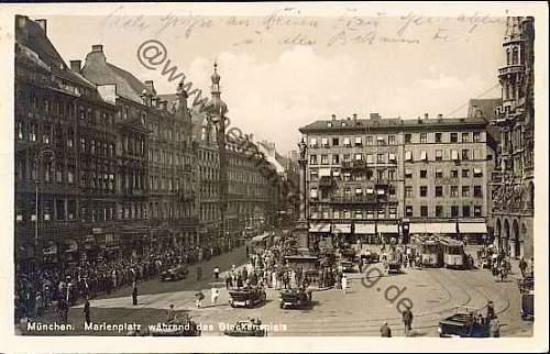 Click image for larger version.  Name:marienplatz-80.jpg Views:66 Size:37.6 KB ID:279593