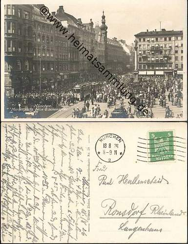 Click image for larger version.  Name:muenchen-655.jpg Views:32 Size:115.0 KB ID:279657