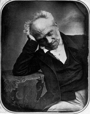Name:  schopenhauer.jpg Views: 221 Size:  27.0 KB