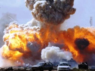 Name:  libya_airattack_result4.jpg Views: 174 Size:  42.8 KB
