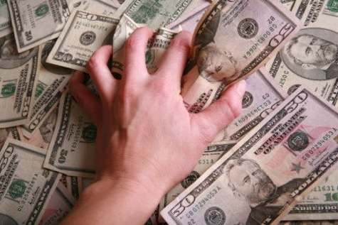 Name:  money-grabbing-hand.jpg Views: 556 Size:  25.9 KB