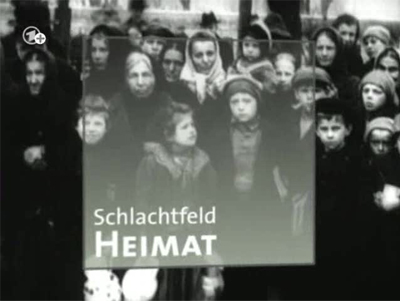 Name:  schlachtheimatbo0.jpg Views: 401 Size:  52.4 KB