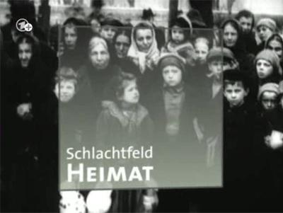 Name:  schlachtheimatbo0.jpg Views: 429 Size:  52.4 KB
