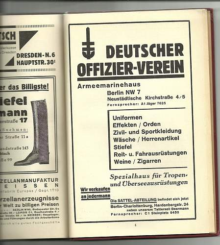 Click image for larger version.  Name:Dt Off Verein .jpg Views:75 Size:253.4 KB ID:282880