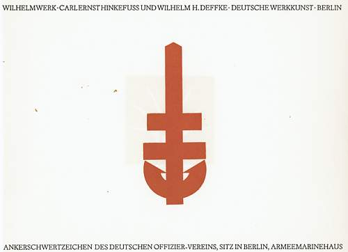 Click image for larger version.  Name:084deutscheroffizierverein.jpg Views:35 Size:53.1 KB ID:284408