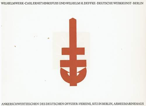 Click image for larger version.  Name:084deutscheroffizierverein.jpg Views:42 Size:53.1 KB ID:284408