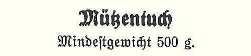 Click image for larger version.  Name:Muetzentuch .jpg Views:34 Size:54.0 KB ID:286590