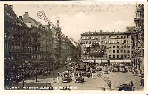 Click image for larger version.  Name:marienplatz-80.jpg Views:63 Size:37.6 KB ID:295963