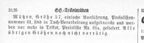 Click image for larger version.  Name:Tirkotmuetzen  '35, size 57cm .jpg Views:35 Size:76.9 KB ID:298936