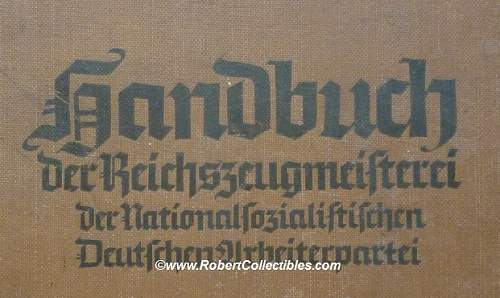 Click image for larger version.  Name:RZM Handbuch.jpg Views:85 Size:187.2 KB ID:298969