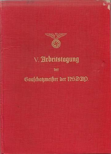 Click image for larger version.  Name:NSDAP Schatz .jpg Views:68 Size:236.1 KB ID:299437