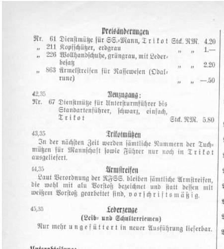 Click image for larger version.  Name:November 35  SS Trikotmuetzen .jpg Views:61 Size:106.2 KB ID:299460