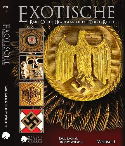 Click image for larger version.  Name:content_exotische_dust_jacket.jpg Views:37 Size:71.6 KB ID:314020