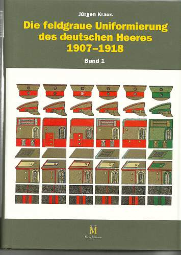 Recommended books and related literature