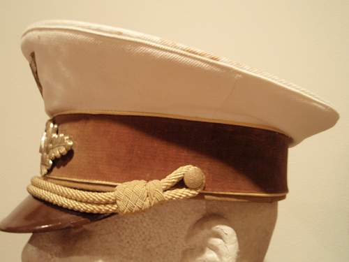 Click image for larger version.  Name:NSDAP HEADGEAR 051.jpg Views:65 Size:140.9 KB ID:325487
