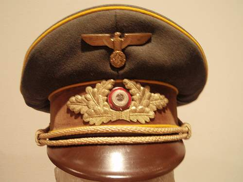Click image for larger version.  Name:NSDAP HEADGEAR 057.jpg Views:101 Size:207.1 KB ID:325490